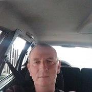 Владимир 53 года (Лев) Пенза