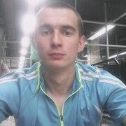 Николай, 26, г.Сасово