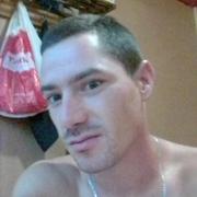 Руслан Звездун, 28, г.Белгород-Днестровский