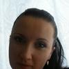 YaNA, 35, Gurzuf