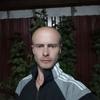 Тойсамий, 29, г.Ковель