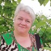 Наталья 52, 53, г.Рогачев