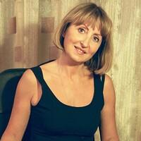 Ирина, 50 лет, Овен, Москва