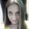 Наталья Козорез, 34, г.Владивосток