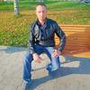Александр, 36, г.Севастополь