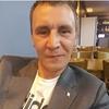 Сергей, 35, г.Южно-Сахалинск