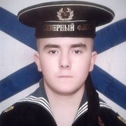 Мурат, 29, г.Гороховец