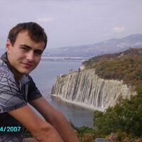 Ильнар, 33 года, Лев, Камышла