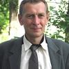 REMBO, 49, г.Курчатов
