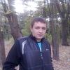 Сергей, 34, г.Новгород Северский