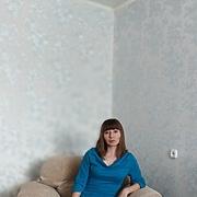 Елена, 42, г.Кувандык