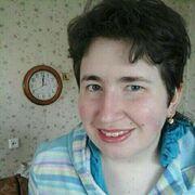 Мария, 26, г.Ярославль