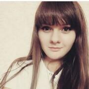 Таня, 17, г.Тернополь
