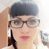 Аня, 35, г.Смоленск