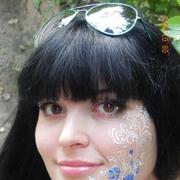 Tatjana, 43 года, Рыбы