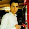 Clovn, 21, г.Бекабад