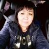 Альмира, 40, г.Ноябрьск