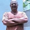 Сергей, 50, г.Ки-Уэст