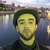 Adil, 26, г.Душанбе