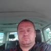 Алексей, 36, г.Руза