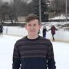 Руслан, 21, г.Львов