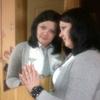 оксана, 33, г.Среднеуральск