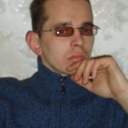 Константин 34 Барнаул