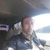 наим, 38, г.Екатеринбург