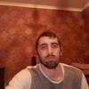 Марат, 24, г.Махачкала