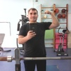Василий, 45, г.Владивосток
