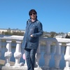 Ирина, 60, г.Тверь