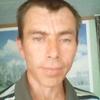 Александр, 42, г.Шахты