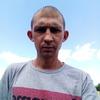 Руслан, 31, г.Бийск