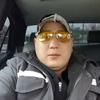 михаил, 25, г.Актобе (Актюбинск)