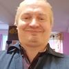 Вадим, 51, г.Вильнюс