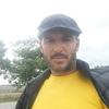 fideli castro, 43, г.Чигуэлл