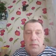 Владимир 55 Мирный (Саха)