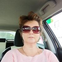 Елена, 53 года, Телец, Уфа