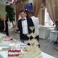 Макс, 37 лет, Близнецы, Белгород