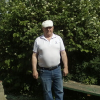 НИКОЛАЙ, 69 лет, Телец, Дорохово