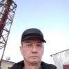Aleksandr Baranchuk, 46, Brest
