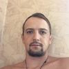 Михаил, 28, г.Армавир
