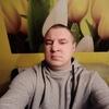 Игорь, 38, г.Норильск