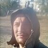 Дмитрий, 24, г.Торецк