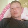Сергей, 41, г.Находка (Приморский край)