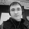 руслан, 19, г.Переяслав-Хмельницкий