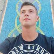 Влад Семёнов, 25, г.Псков