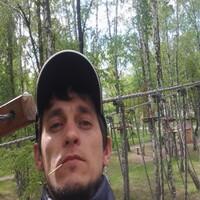 Dima, 37 лет, Водолей, Краснодар