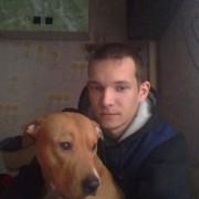 Толик, 26, г.Мантурово