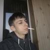 Andrey, 29, г.Пенза